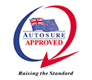 We are Autosure Approved dealers, offering Mechanical Warranties, Vehicle Insurance and Payment Protection Insurance